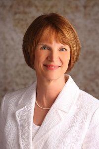 Mary Jo Pankoke, President