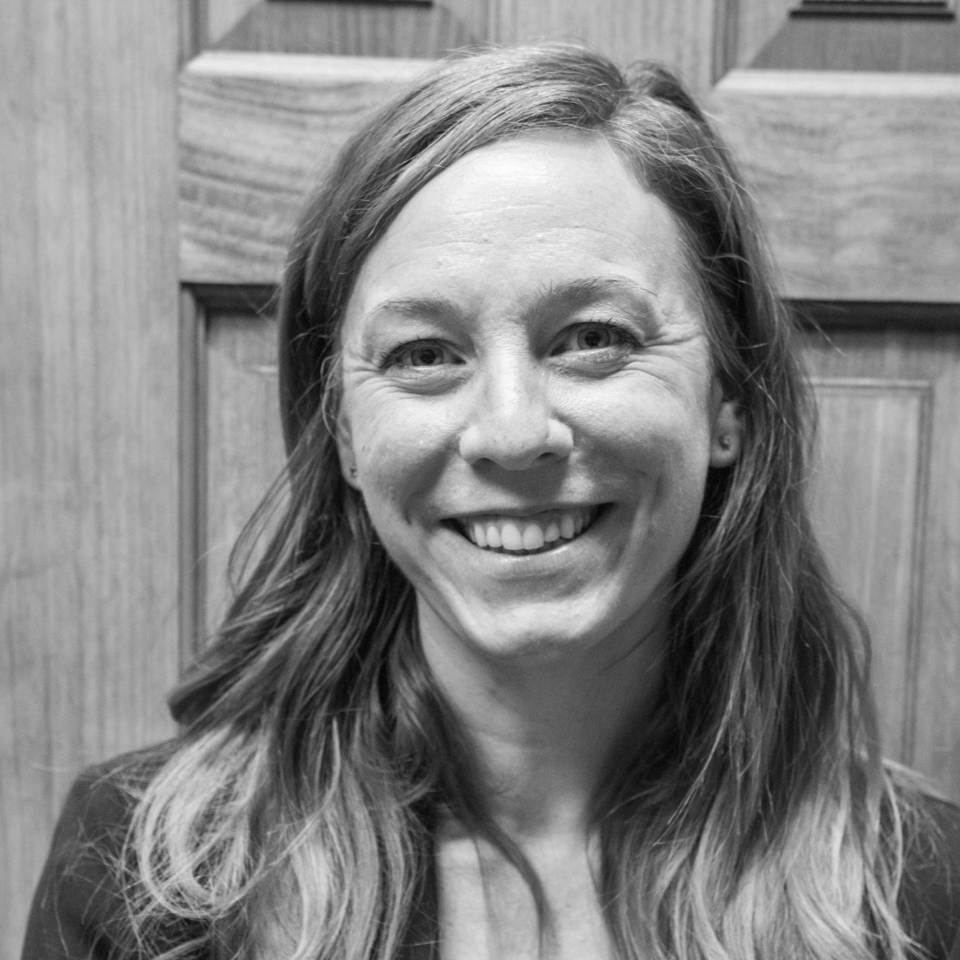 VP: Marybeth Sampsel
