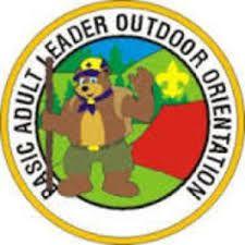 BALOO (Basic Adult Leader Outdoor Orientation)