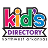 Kid's Directory
