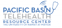 Pacific Basin Telehealth Resource Center