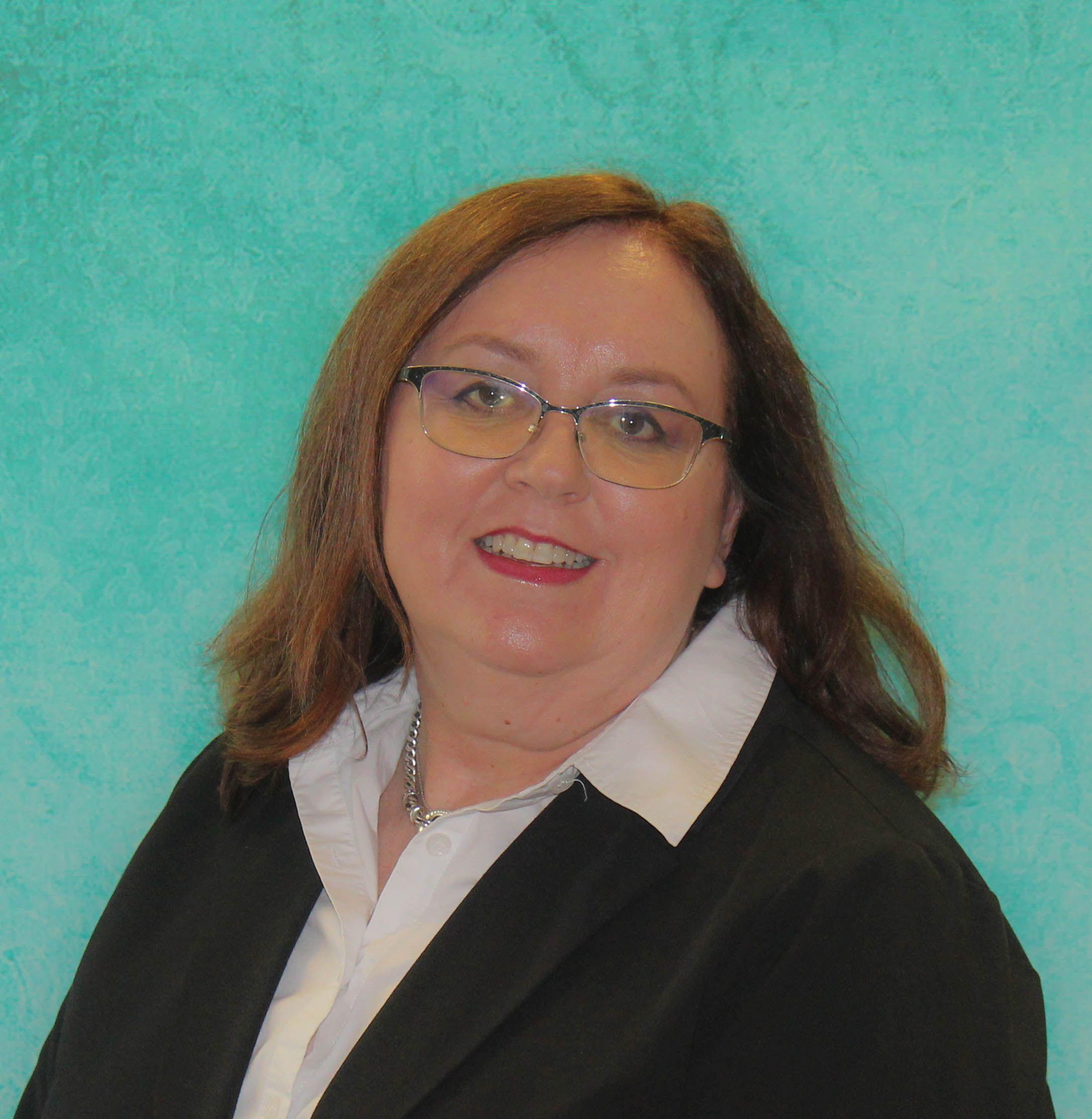 Stephanie Honeyman, Executive Director
