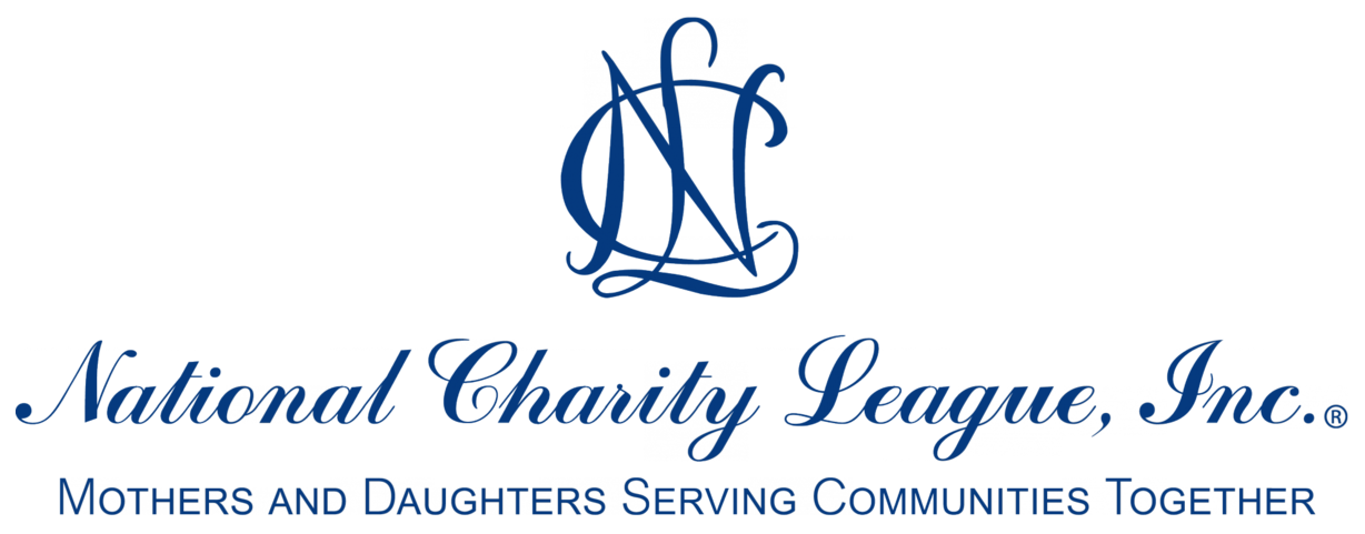 National Charity League | Crystal Spring Chapter