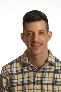 Ian Christner