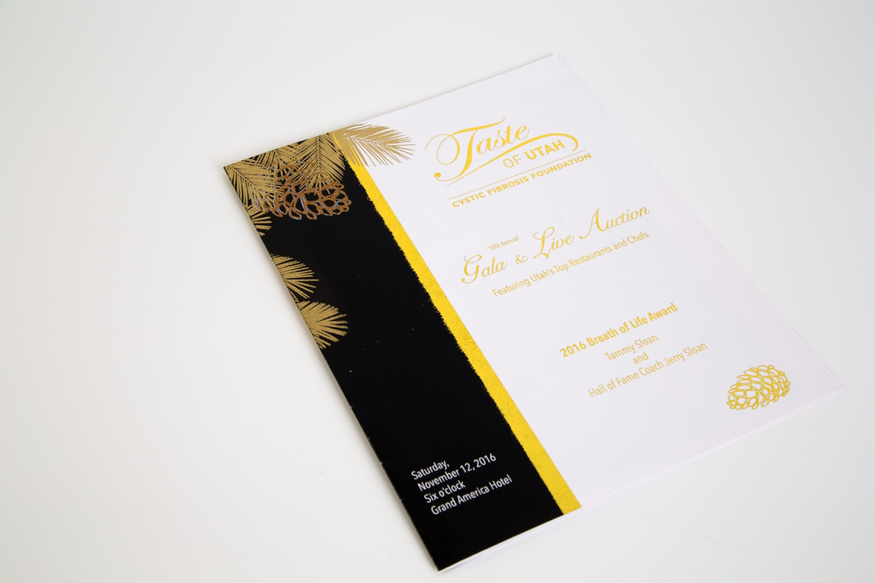 Printing business in salt lake city presto print announcements magicingreecefo Image collections