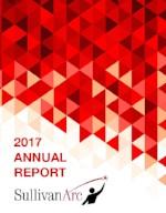 Download 2017 SullivanArc Annual Report