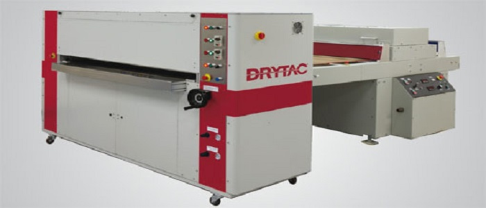 Drytac VersaCoater XL