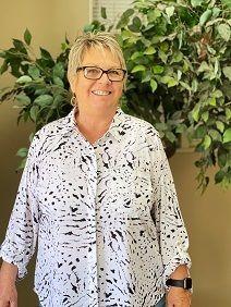 Karen Fulford