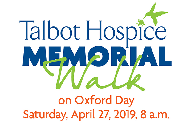 Register for the Memorial Walk
