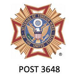 VFW Post 3648