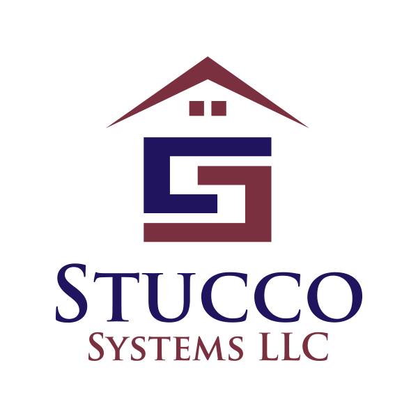 Stucco Systems