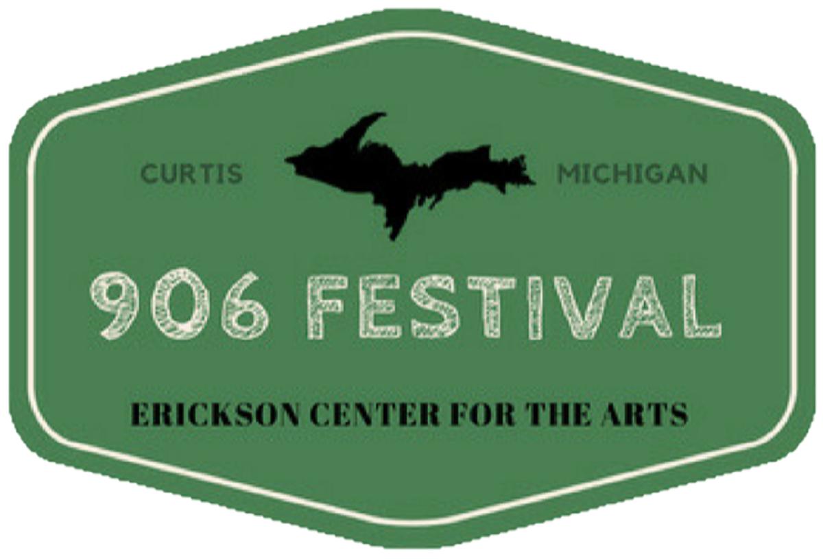 2nd Annual 906 Festival