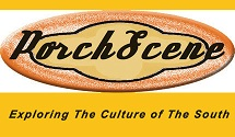 CALL FOR SUBMISSIONS: PorchScene