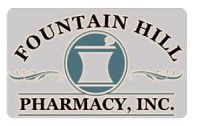 Fountain Hill Pharmacy