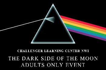 Dark Side of the Moon Spectacular