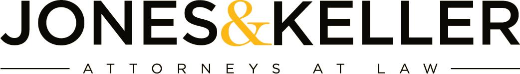 Jones and Keller, P.C.
