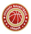 Syosset Youth Basketball League