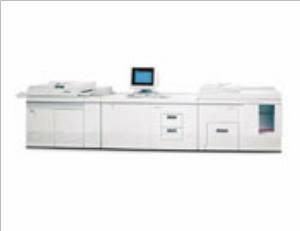 Xerox DocuTech DT135 ( 2 Xerox DT135's  Available)