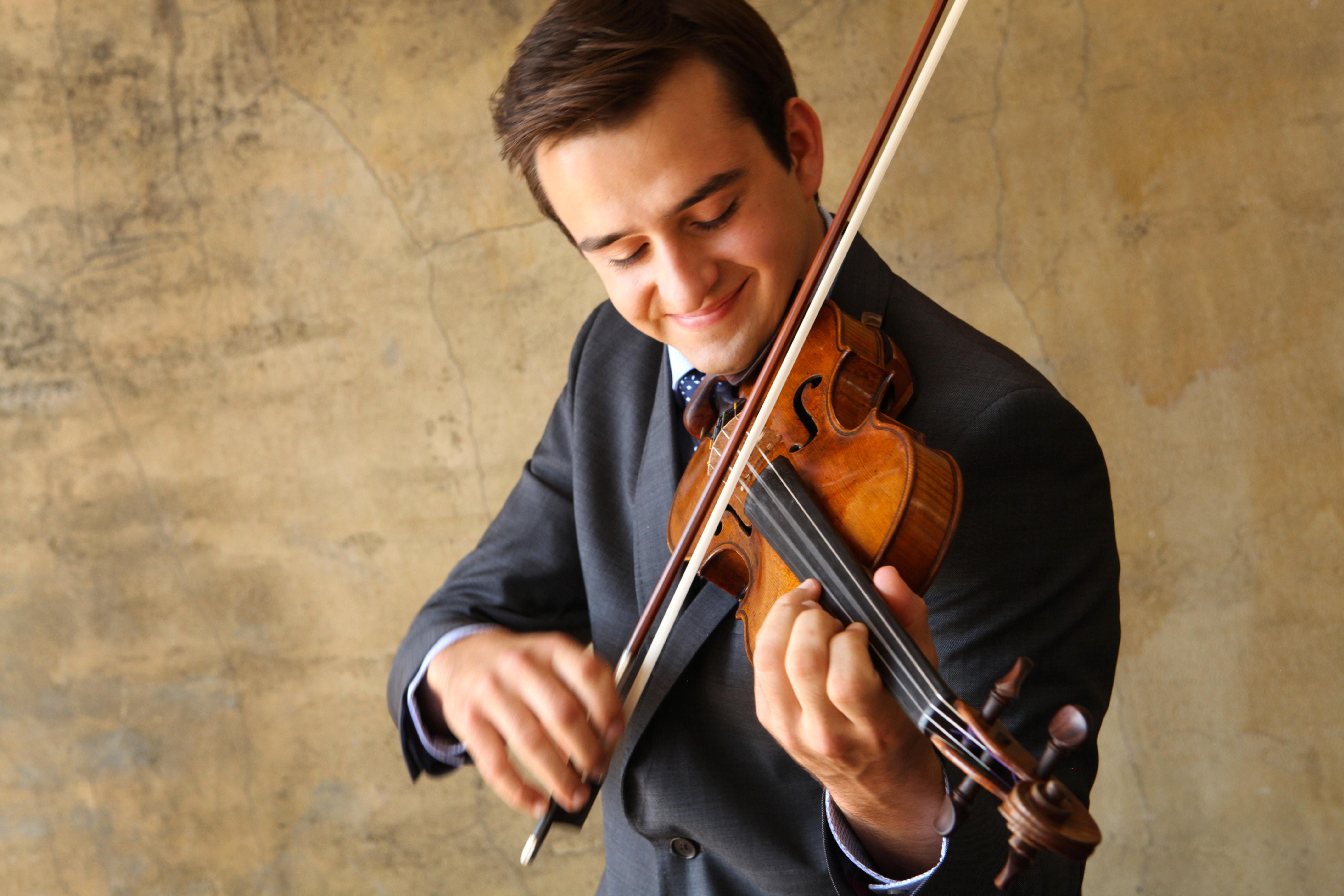 Utah Symphony - Masterworks Series