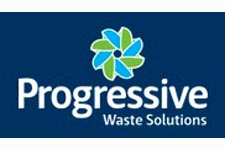 Progressive Waste Solutions (IESI)