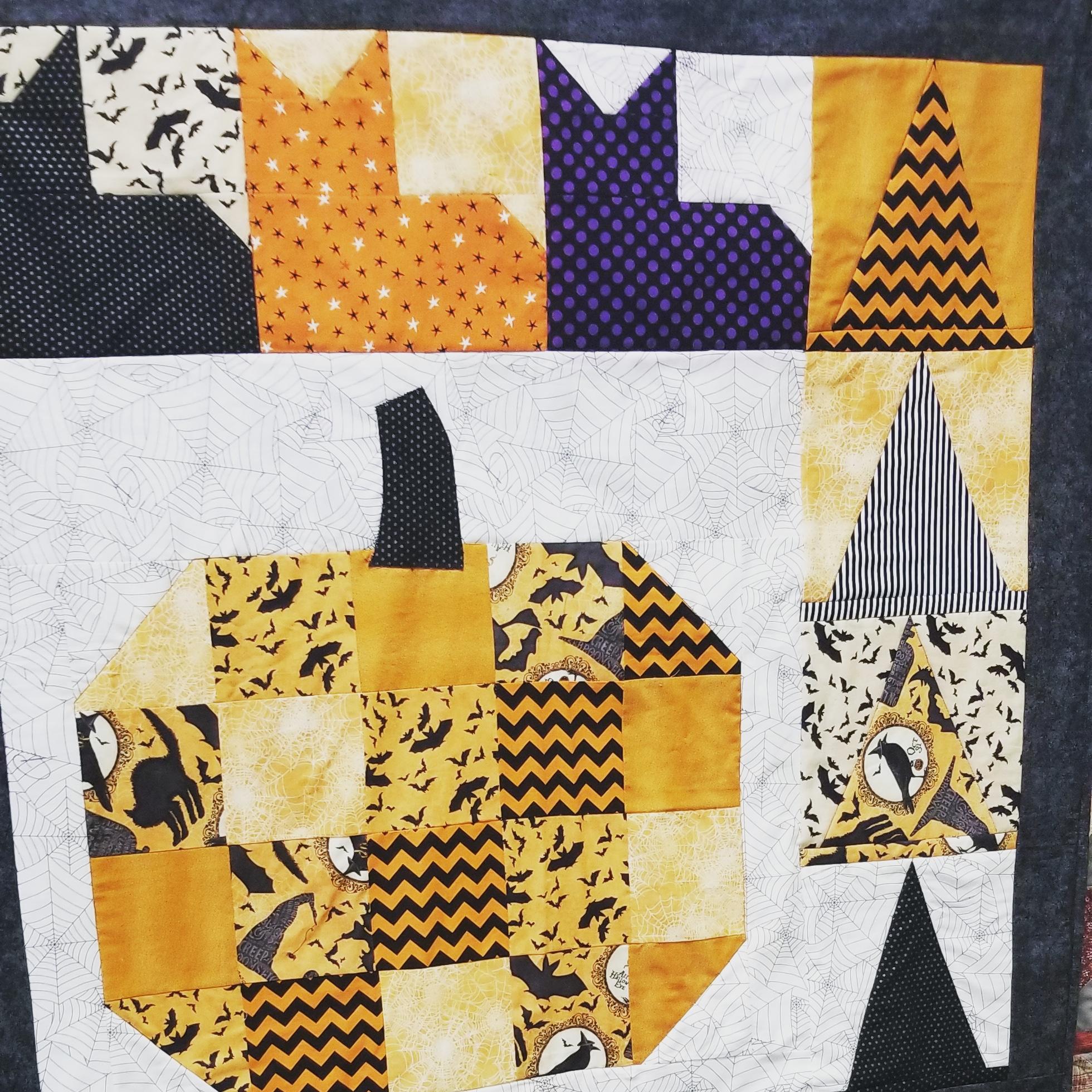 Octoberfest - Sewing Saturday