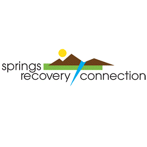 Springs Recovery Connection