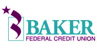 Baker Federal Credit Union