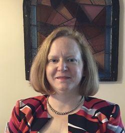 Kim Anderson, Representative for PA & OH
