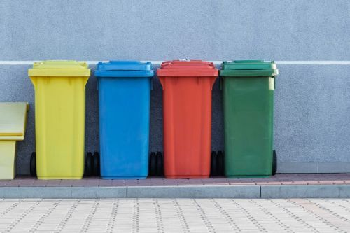 5 Email Marketing Tips to Avoid the Trash Folder