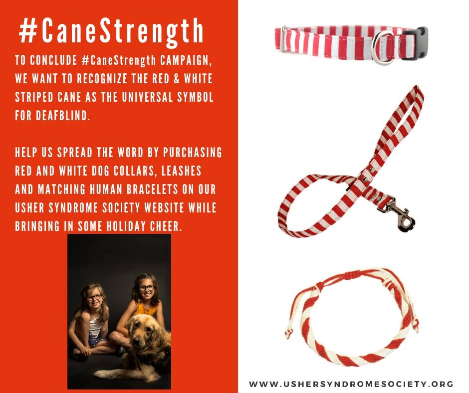 #CaneStrength Campaign