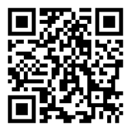 Request an estimate for Quick Response (QR) codes.