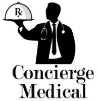 Concierge Medical