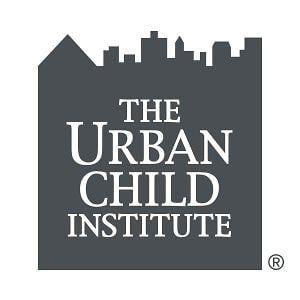 Urban Child Institute