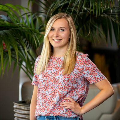Samantha Biel