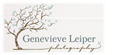 Genevieve Lieper Photography