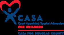 CASA for Douglas County