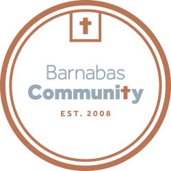 Barnabas Community
