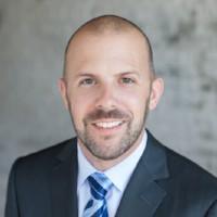 Pete Eichhorst, MBA, PMP