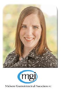 Rebecca A. Ehlers, MD
