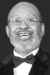 IN MEMORIAM: WILLIAM E. BROWN, M.D. '66