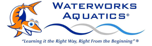 Waterworks Aquatics
