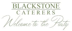 Blackstone Caterers