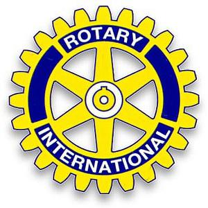 Riverhead Rotary