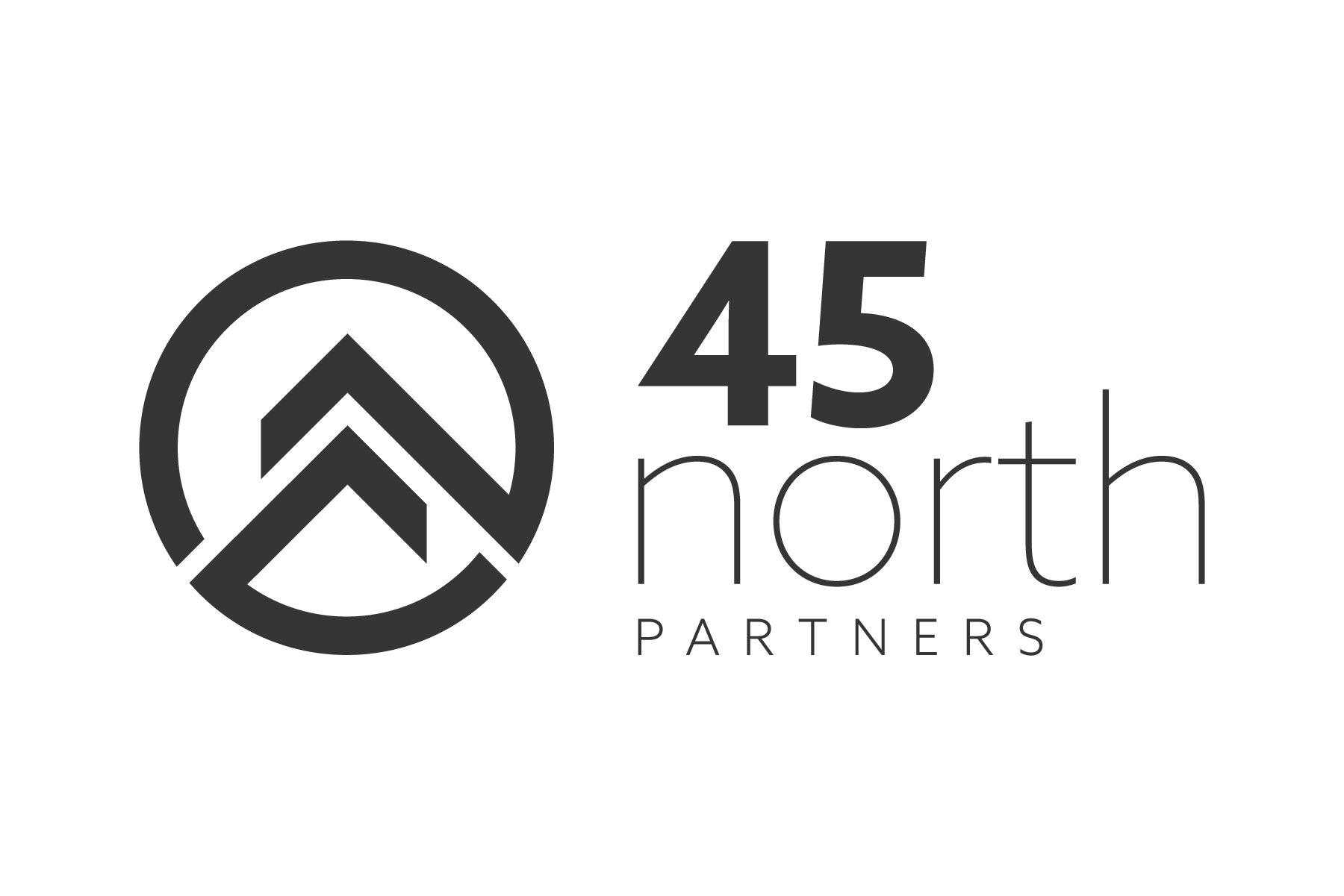 45 North Partners