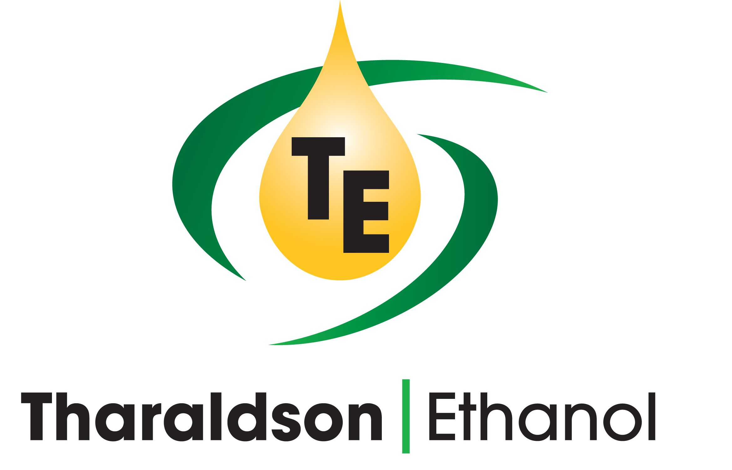 Silver Sponsor - Tharaldson Ethanol