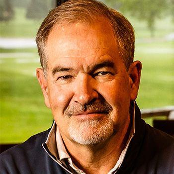 Steve Sterrett