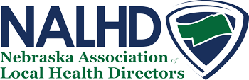 Nebraska Association of Local Health Directors
