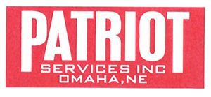 Patriot Services Inc