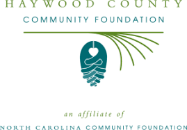 Haywood Co. Comm. Fdtn.