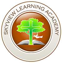 Skyview Learning Academy